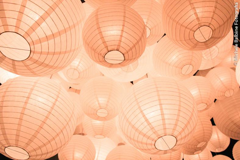 fotografia iluminação, fotografia expo Revestir, fotografia de arquitetura, fotógrafo de arquitetura em SP, fotografo arquitetura, fotografia de interiores