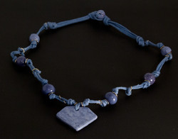 colar azul-6796.jpg
