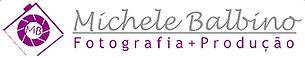 logo---new-2019_edited.jpg