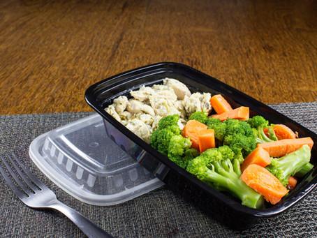 Fotografia de Alimentos/ Delivery podem te ajudar a sair da crise!