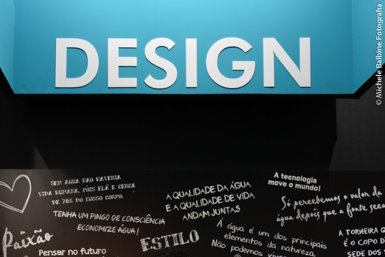 foto-estande-Revestir, fotografia de arquitetura, fotografo de arquitetura SP, fotografo profissional arquitetura e interiores em São Paulo
