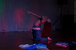 dança_do_ventre-02.jpg