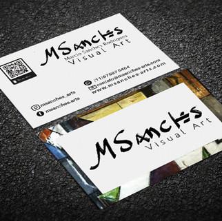 cartão+mocup -sanchesarts.jpg