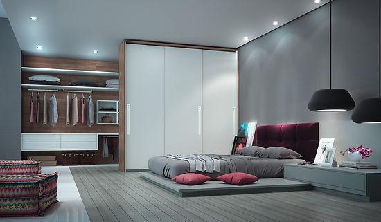 Dormitorio-Verona.jpg