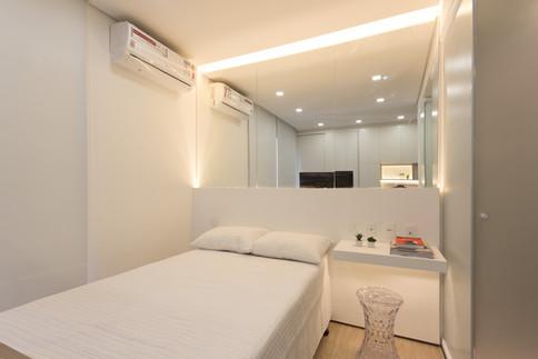Fotografia de Apartamento Studio - Vila Olímpia
