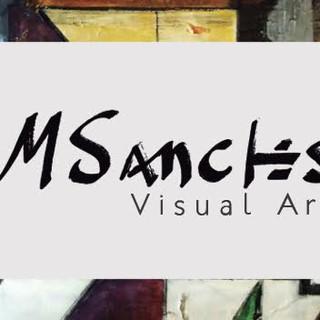 msanches.jpg
