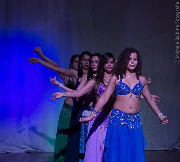 fotografia de espetáculo  dança