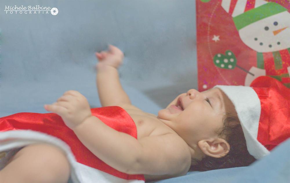 web-04-ensaio-bebe-daniel-natal.jpg