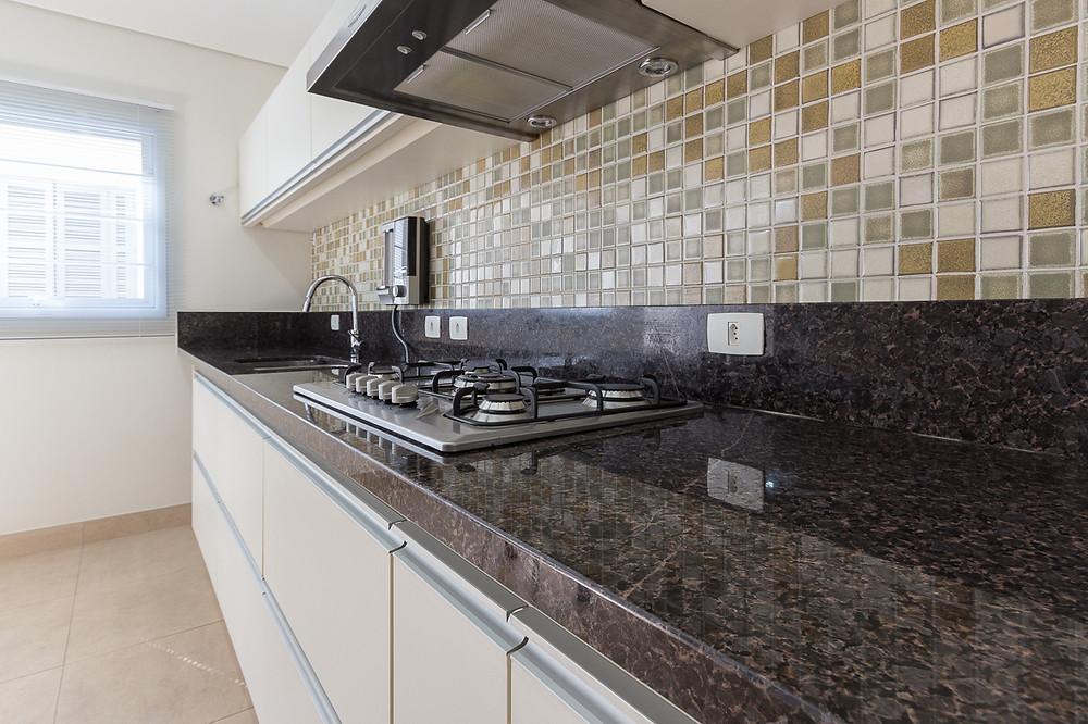 fotografia de decoração:cozinha