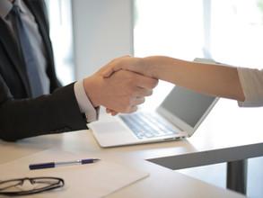 Tem ou vai contratar um crédito habitação? Então revelamos-lhe que seguros precisa!