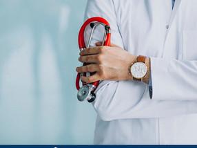 Seguro de Saúde Santé