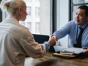 Empresas | Benefícios extrassalariais