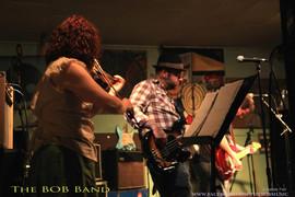 D Rock & BRandon _ way out club 4_5_13.j