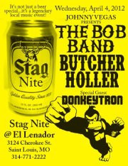 Stag Night BOB Band Poster.jpg