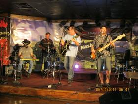 BOB Rockin Indoor Stage Nashville.JPG