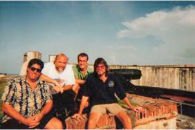 Mike, Don, Steve .jpg