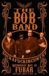 BOB FUBAR Poster.jpg