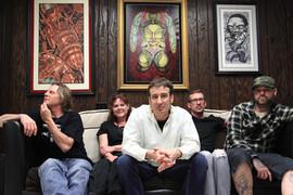 Bob Band Couch 1.JPG