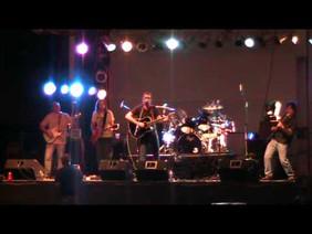 The BOB Band Millstock Pic.jpg