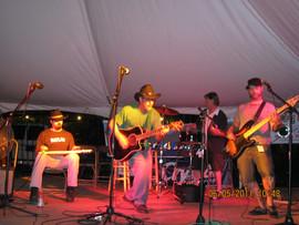 BOB rockin Outdoor Stage.JPG