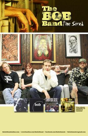 BOB Poster Promo April 2013 copy.jpg