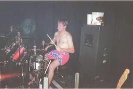 Kevin Drums 313.jpg
