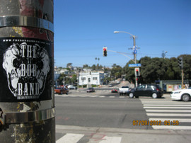 Bob Sticker in Venice.JPG