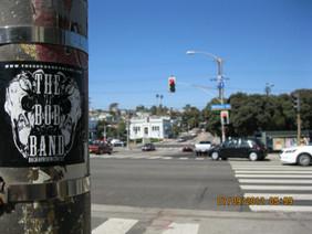 Bob Sticker in Venice.JPG