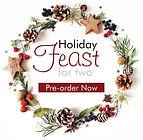 Holiday Feast Image.jpg