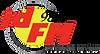 logo_idfm.png