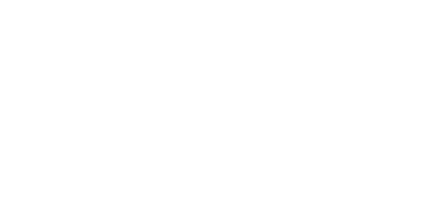 Wanderlust-Logo-Vert-1Color-KO_edited.pn