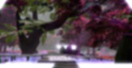 WL-Screens1.jpg