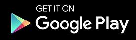 ALV Augmented App