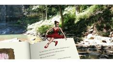 AR Book  (3).jpg