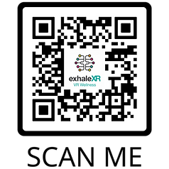 Exhale QR Code IG Size.png