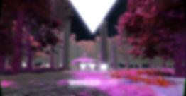 WL-Screens4.jpg
