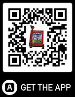 Desdemona's Dreams AR Book QR Code.png