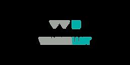 Wanderlust-Logo-Vert-FullColor-RGB-Trans