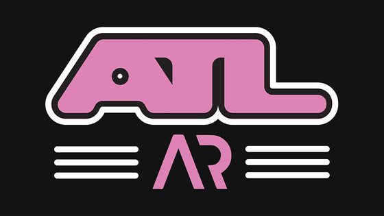 ATL AR app Now In Stores