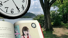 AR Book  (10).jpg