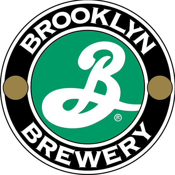Brookylnbrewery.svg.png