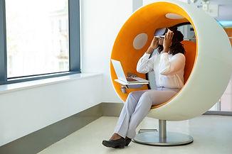 egg chair office vr.jpg