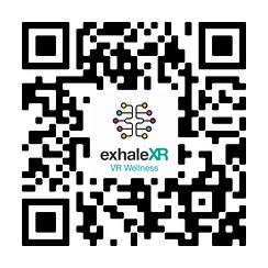 Exhale Enterprise QR code.png