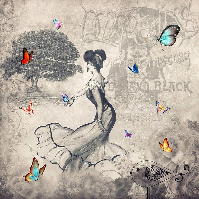 ALV Butterfly Marker.jpg