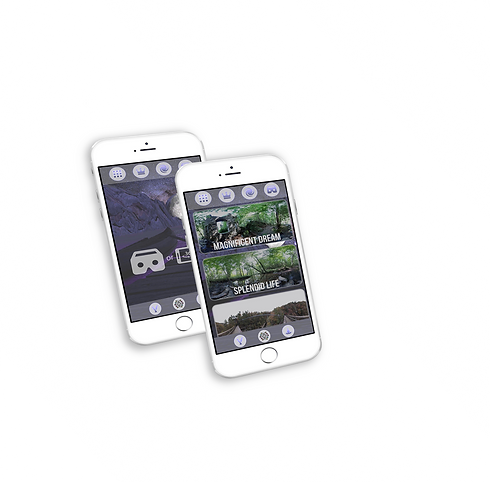 2-phones-w-app.png