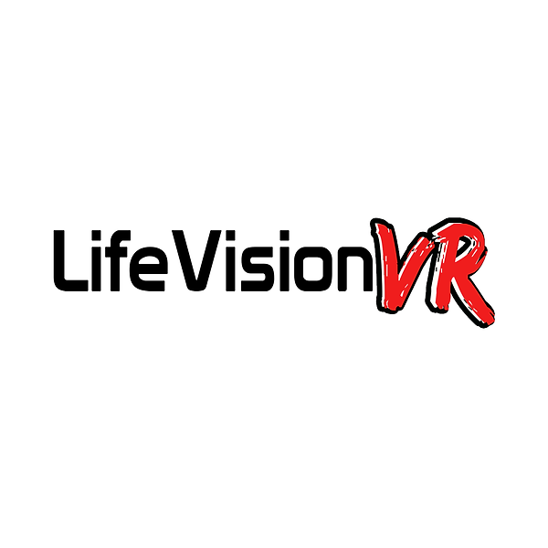 lifevision vr website.png