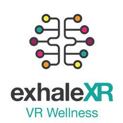 EXHALE VR Wellness Grey-teal.png