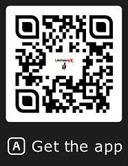 Atl_AR_QR_Code.png