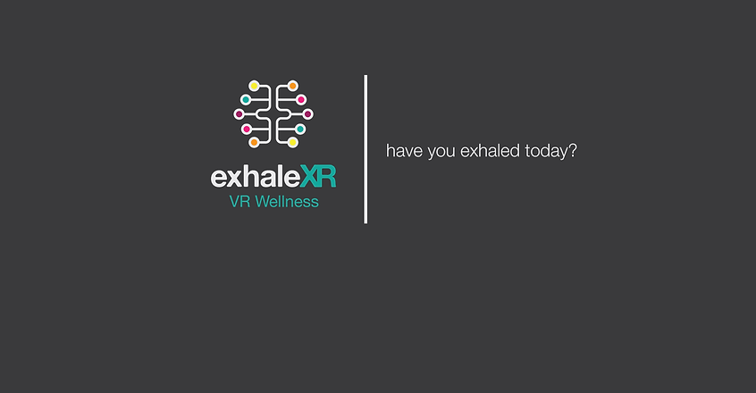 Website-banner-exhale.png