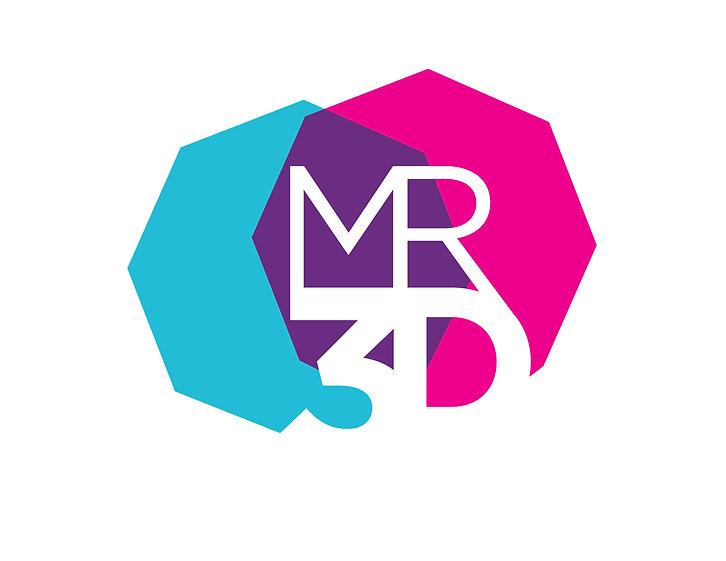 MixedReality-Logo.jpg